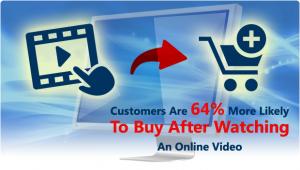 video-statistics-1