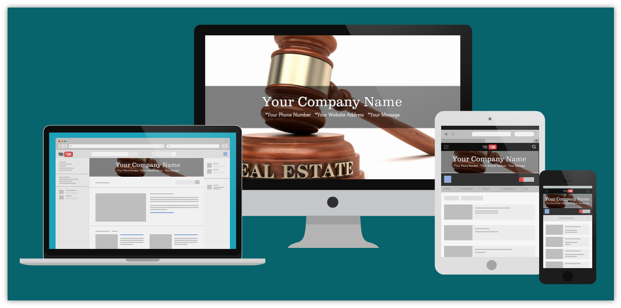 lawyer-real-estate