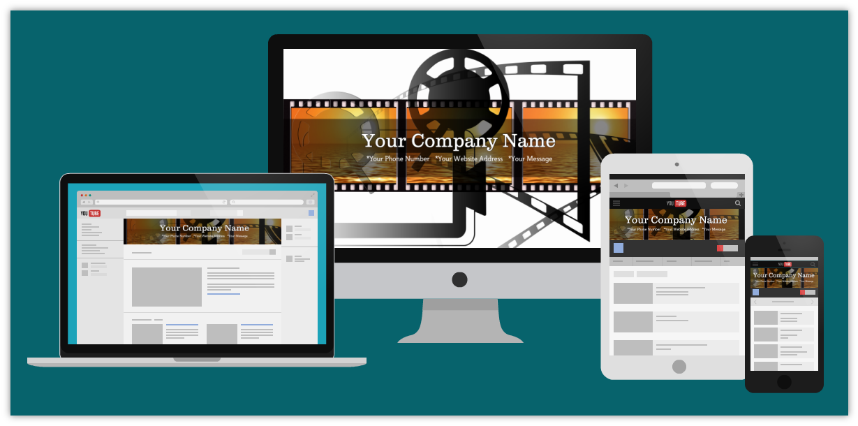 video-services