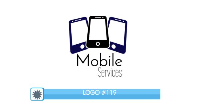 Mobile # LD 119