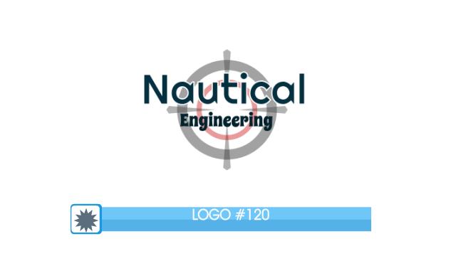 Nautical # LD 120