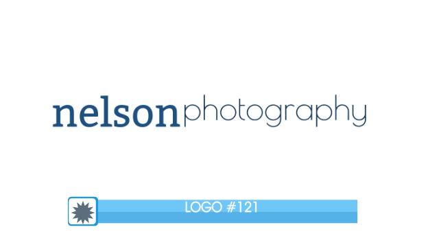 Photography # LD 121
