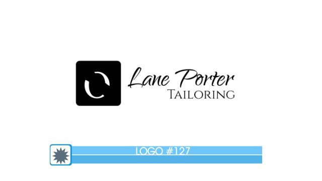 Tailoring # LD 127
