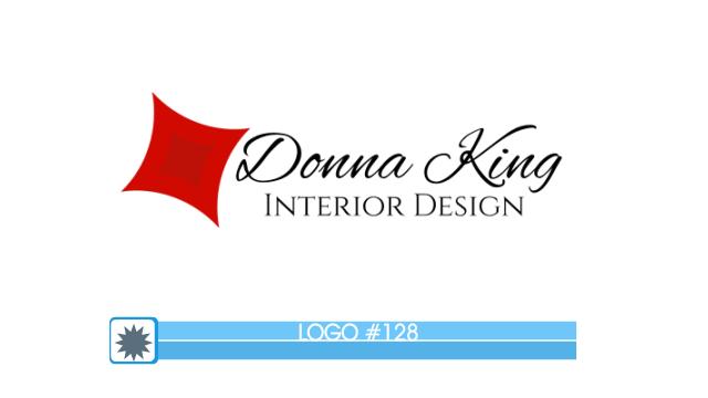 Interior Design # LD 128