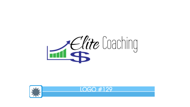 Coaching # LD 129