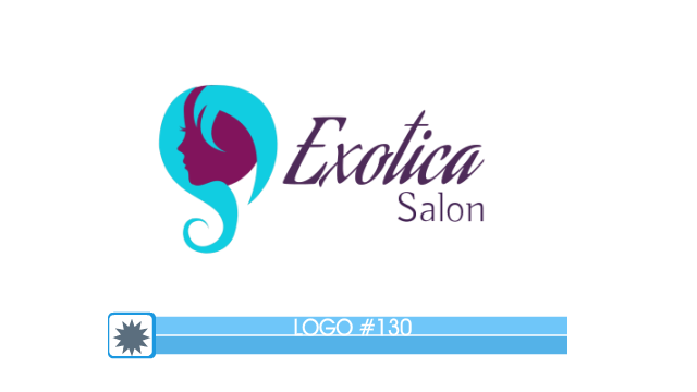Salon # LD 130