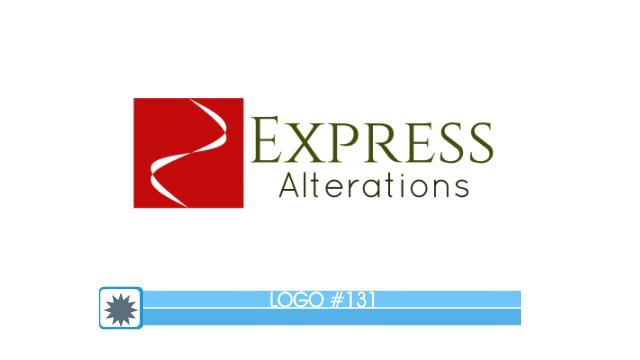 Alterations # LD 131