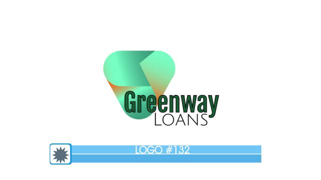 Loans # LD 132