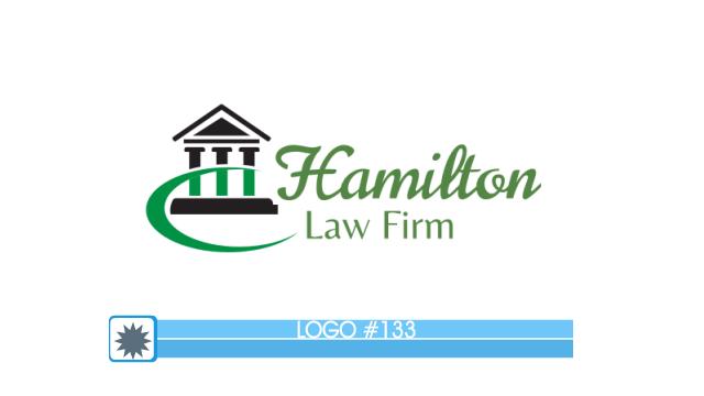 Law # LD 133