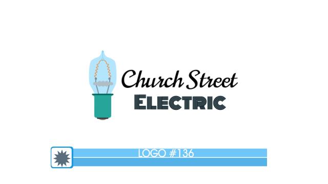 Electric # LD 136
