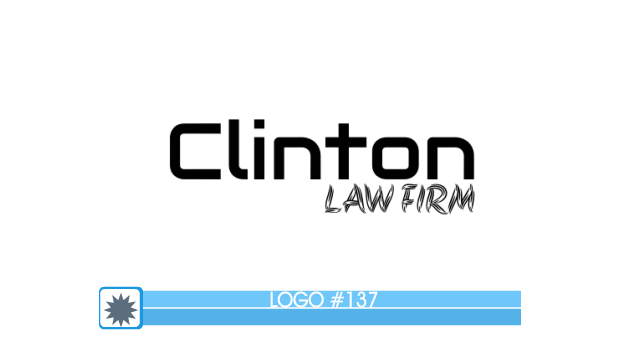 Law # LD 137