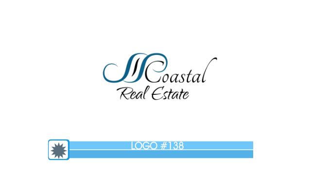 Real Estate # LD 138