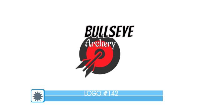 Archery # LD 142