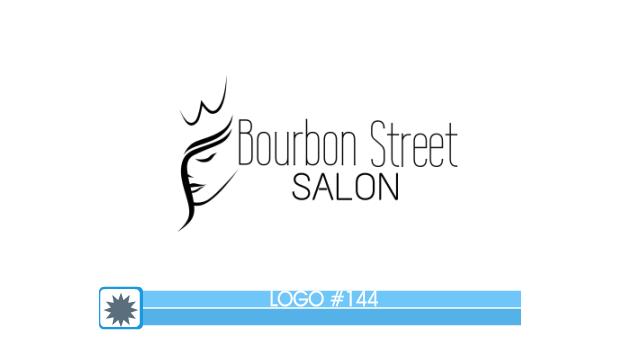 Salon # LD 144