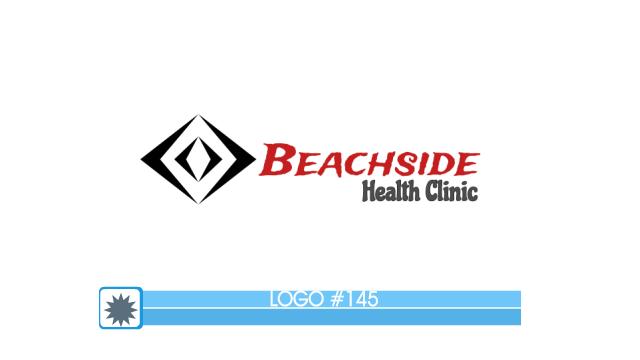 Health # LD 145