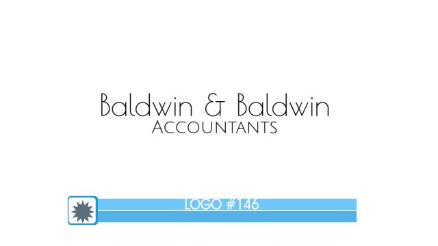Accountant # LD 146