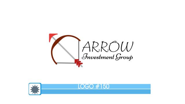 Bow & Arrow # LD 150
