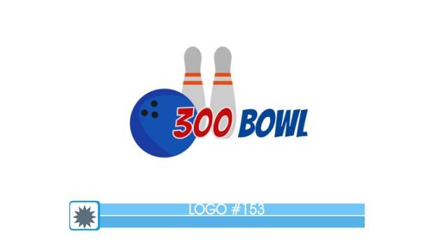 Bowling # LD 153