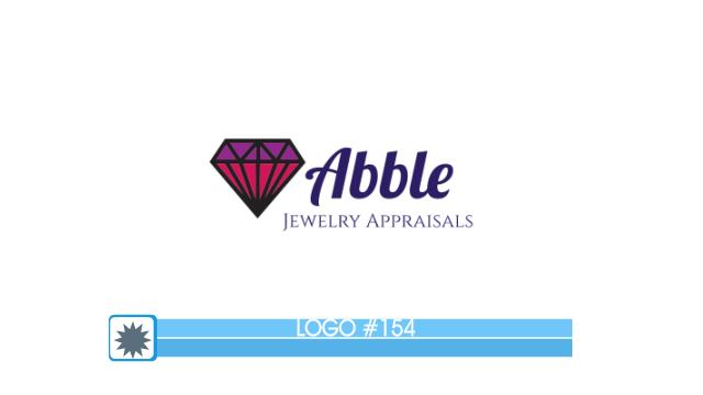 Jewelry # LD 154