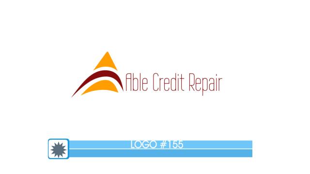 Generic / Credit # LD 155