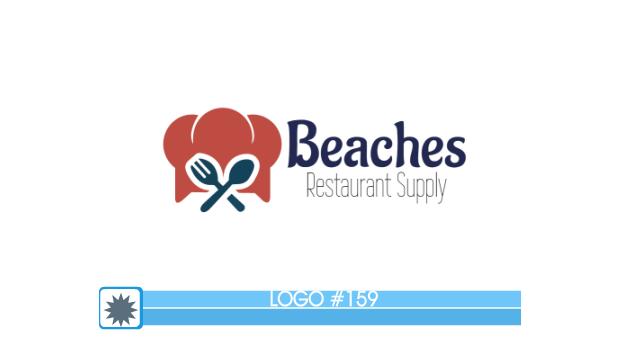 Restaurant # LD 159