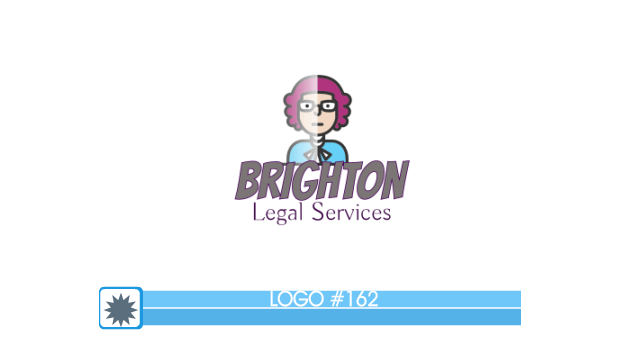 Legal # LD 162