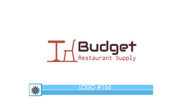 Restaurant # LD 164