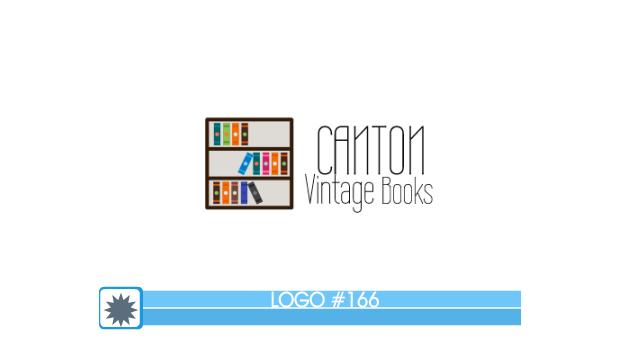 Books # LD 166