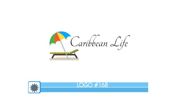 Caribbean # LD 168
