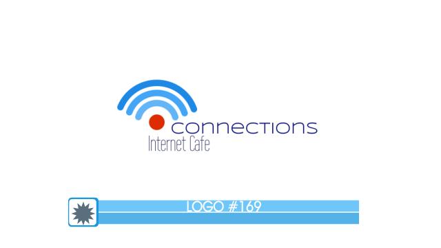 Internet # LD 169
