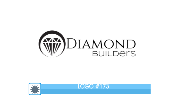 Builders / Profession # LD 173