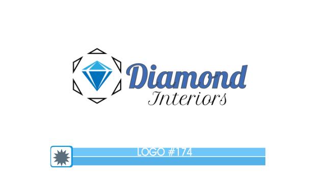 Design / professional # LD 174