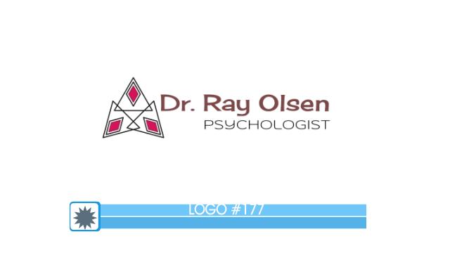 Psychologist# LD 177