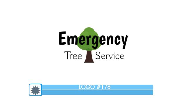 Tree Services # LD 178