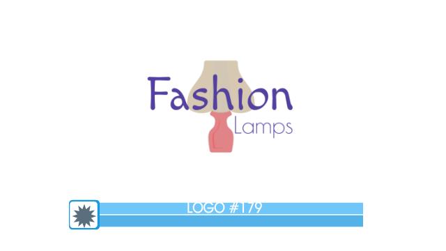 Lamps # LD 179