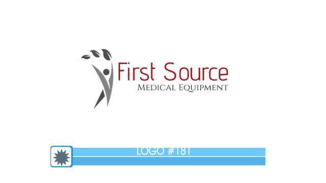 Medical / Professional # LD 181