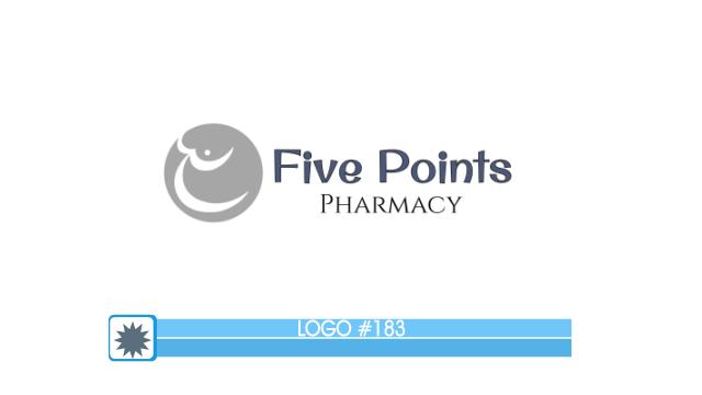 Pharmacy / Generic # LD 183