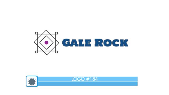 Generic Logo # LD 184