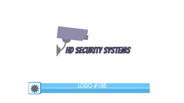 Security Systems # LD 185