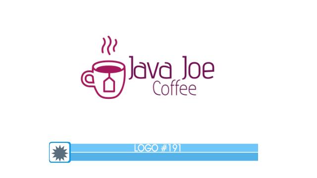 Coffee # LD 191