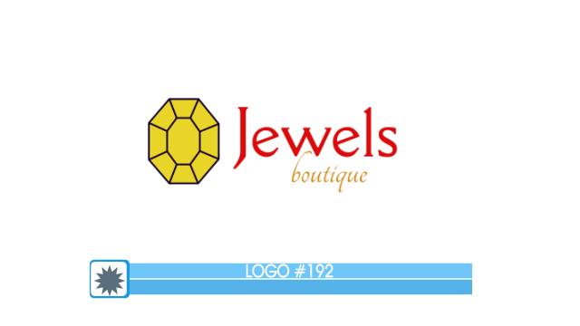 Generic logo # LD 192