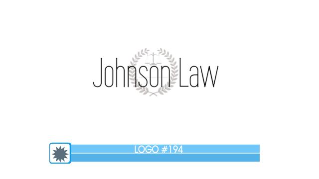 Law # LD 194
