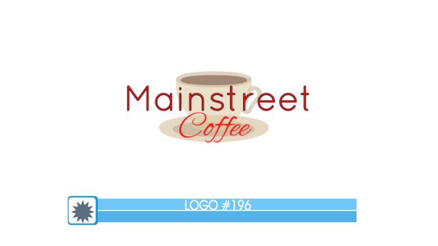 Coffee  # LD 196