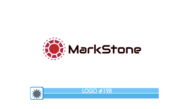 Generic Logo # LD 198