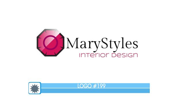 Interior Design Generic # LD 199