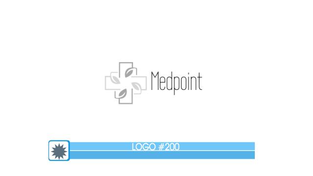Medical # LD 200