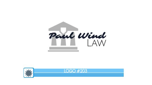 Law # LD 203