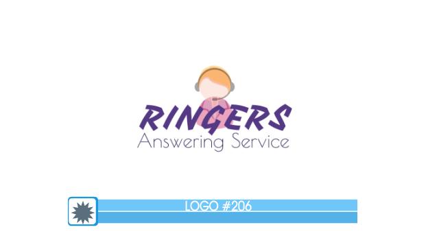 Customer Service # LD 206