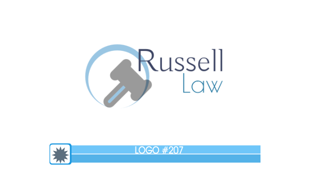 Law # LD 207