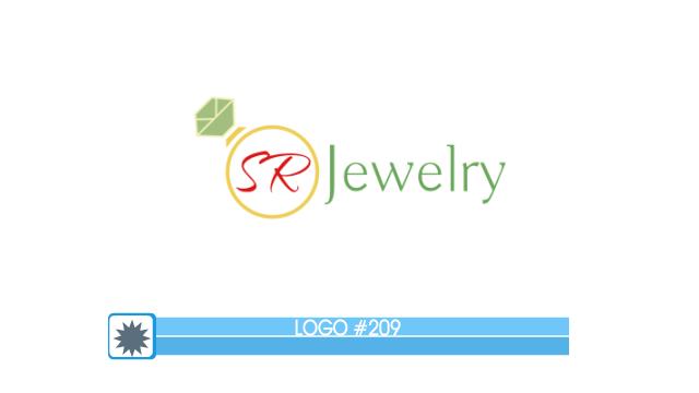 Generic Logo # LD 209